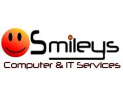 Smileys Computer and IT Services